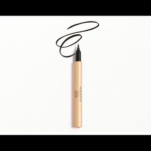 WANDER BEAUTY High Line Liquid Eyeliner in Runway